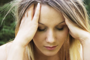 helpful-lifestyle-tips-for-migraine-sufferers