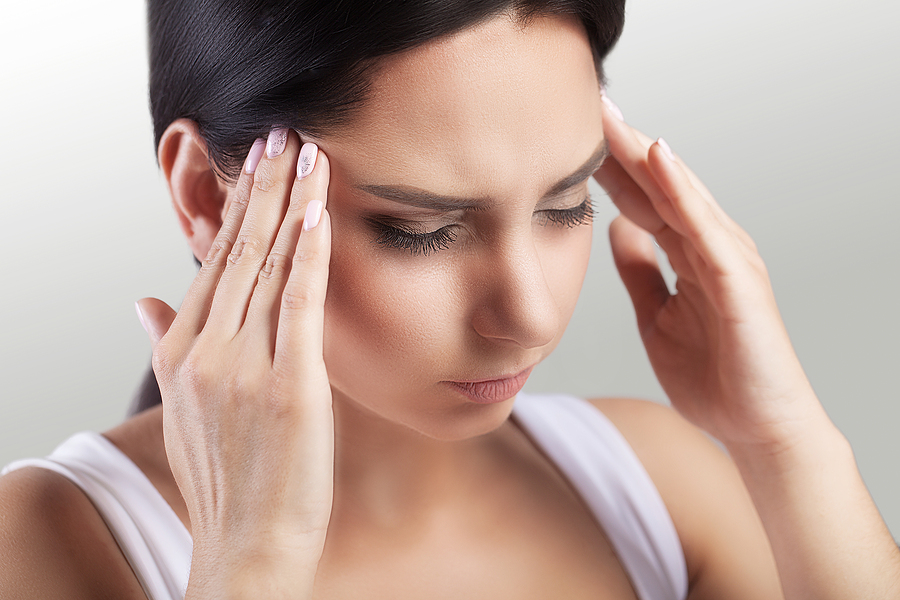 6-myths-about-migraines